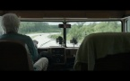 Echappée belle : road-movie sur la vieillesse et la maladie (film)