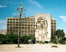 Cuba - 1ère rencontre internationale de centenaires à La Havane en janvier prochain