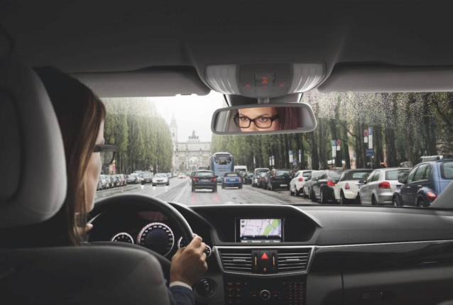 Zeiss DriveSafe : pour conduire sans fatigue visuelle
