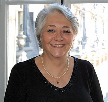 Initiatives de la bientraitance : lancement de l'appel à projet par la mairie de Paris
