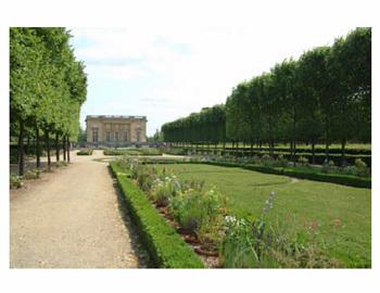 Versailles : le Petit Trianon rouvrira ses portes aux visiteurs le 24 septembre prochain