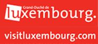 Le Luxembourg pour amateurs d'art