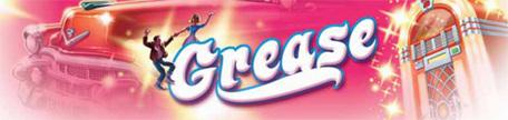 Grease : la comédie musicale démarre le 8 octobre prochain à Paris au Théâtre Comedia