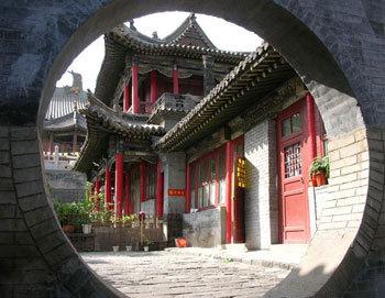 Chine : un habitant de la région autonome Ouïgoure serait âgé de 121 ans