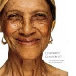 Royaume-Uni – Une femme senior de 96 ans devient mannequin pour la marque Dove