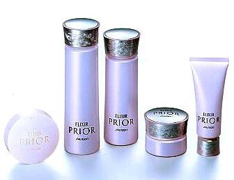 Elixir Prior