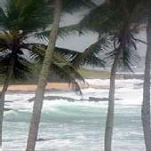 Sri Lanka - Les seniors proportionnellement plus touchés par le Tsunami