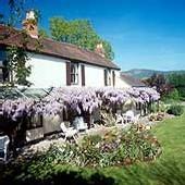 Royaume-Uni - Des inspecteurs seniors contrôlent les maisons de retraite