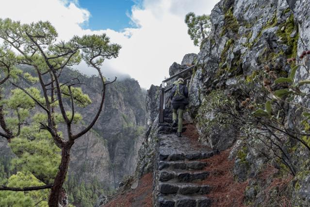 Seniors et aventuriers, quelle île des Canaries choisir pour votre voyage ?