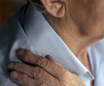 Plus de Vie ! Les résultats de la collecte 2008 pour aider les seniors hospitalisés