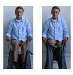 France - Entretien : Selfia, une société du nord de la France se spécialise dans l'habillement senior