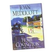 Etats-Unis – Des héroïnes romanesques seniors dopent les ventes de livre