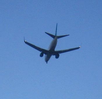 Chesley Sullenberger, le pilote de l'A320 de l'Hudson a 57 ans…