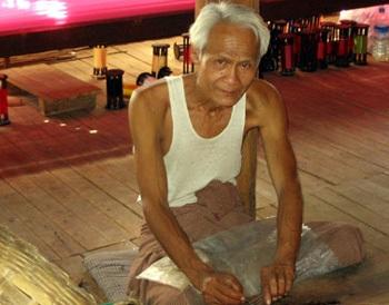 Système de retraite : les pays asiatiques vont devoir réformer…