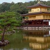 Japon – Prendre en compte les besoins des seniors pour assurer l'avenir du pays