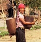 Viet Nam – Développement du nombre de centenaires dans un pays vieillissant