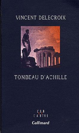 Héros de conduite : deux ouvrages sur la mythologie grecque
