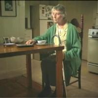 Etats-Unis – Nouveau spot contre la solitude des seniors