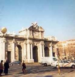 Espagne – 120 nouveaux appartements pour les seniors dans la banlieue madrilène