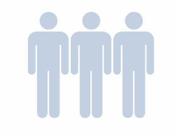 Cancer de la prostate : les hommes se regroupent pour mieux faire connaître la maladie
