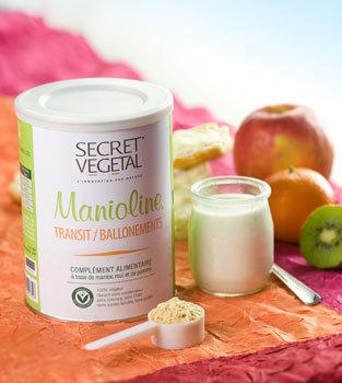 manioline