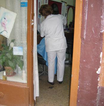 Les retraités ne sont pas des « inactifs de plus de 60 ans » ! Chronique de Serge Guérin