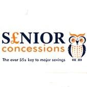 Royaume-Uni – Un site internet répertorie toutes les offres commerciales pour les seniors