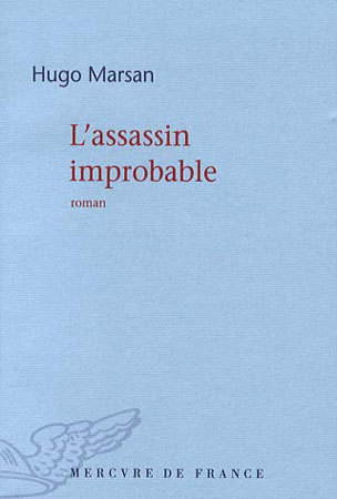 L'assasin improbable