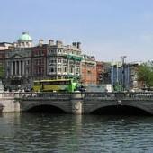 Irlande - Un senior sur dix se sent isolé (étude)