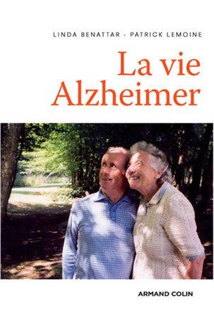 couverture de l'ouvrage de Fabrice Gzil