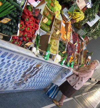 La dénutrition des personnes âgées : mise au point de l'Afssa