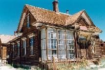 Etats-Unis - Les seniors en milieu rural développent l'entreaide pour prolonger la vie à domicile