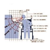 Japon – Un distributeur de billets adaptés aux seniors et aux handicapés