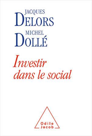 Investir dans le social