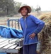 Thaïlande – Dix millions de seniors en 2020