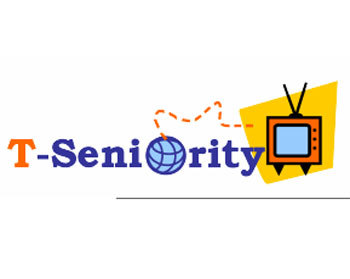 T-seniority