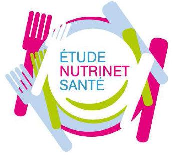 NutriNet-Santé : 250.000 personnes de 45 ans et plus étudiées pendant cinq ans…