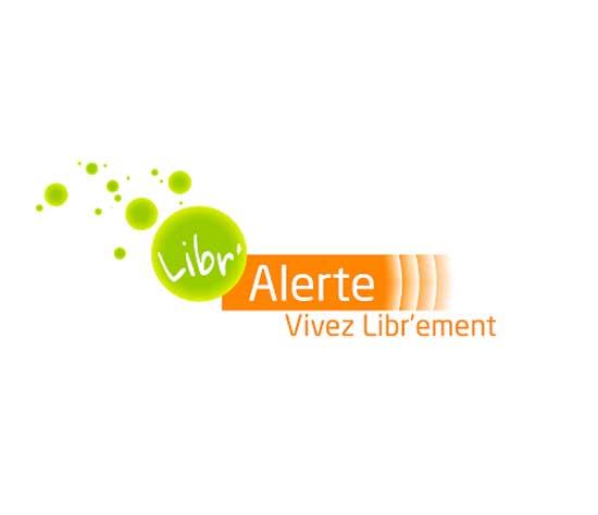 Libr'Alerte : une nouvelle marque dans l'univers du maintien à domicile
