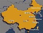 Chine - Quatre millions de seniors à Beijing d'ici 20 ans