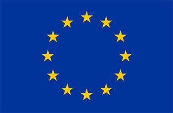 Les Français et l'Europe : trois quarts des seniors iront voter dimanche !