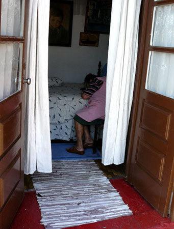 Circadin : efficacité et innocuité à long terme chez les seniors souffrant d'insomnie
