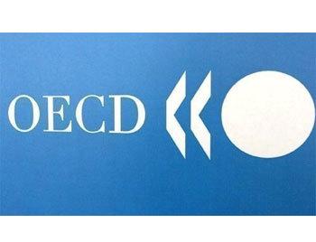Retraite : la crise met en évidence la nécessité d'une réforme profonde, selon l'OCDE