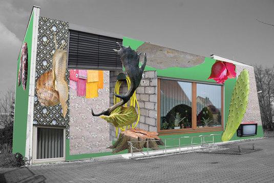 « Allgarve 09 » : le retour du plus grand événement culturel du Portugal