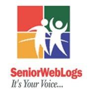 Etats-Unis – Un blog entièrement dédié aux seniors