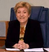 Mme Paulette Guinchard-Kunstler