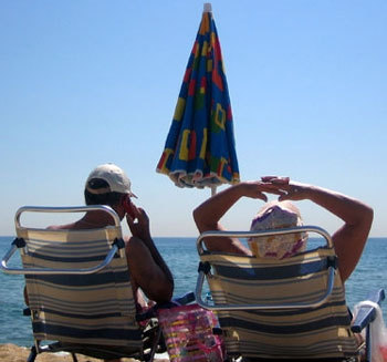 Quelles sont les motivations des départs à la retraite en Europe ? (Irdes)