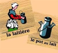 France - Une société spécialisée dans la conception de jeux pour les seniors