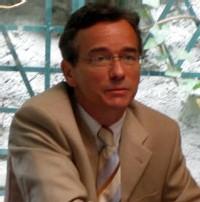 Pr. Jean-Philippe Nordmann