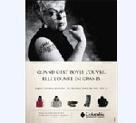 France - Une publicité non sexiste et mettant en scène une octogénaire vient d'être primée
