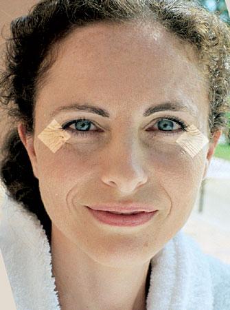 Une nouvelle tendance à découvrir… La dermatologie esthétique et anti-âge